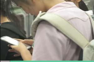 我也要报名!韩国兴起手机上瘾治疗营 摆脱手机依赖