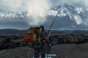 小岛工作室官宣《死亡搁浅》将于2020年登陆PC平台
