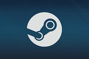 新游推荐!你可能会错过的五个精品steam平台新游戏
