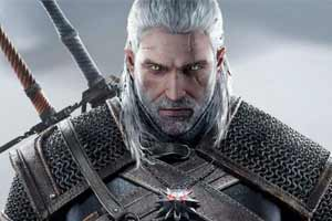 PC gamer發布!PC平臺史上最好的RPG游戲大盤點!
