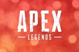 《Apex英雄》玩家破7000万 Steam版启动无需Origin!