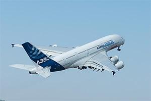 欧洲空客公司将川航英雄机长备降操作列入飞行手册!