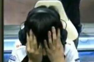 S9:传奇不再!Faker手抖不止 SKT创世界赛最差战绩