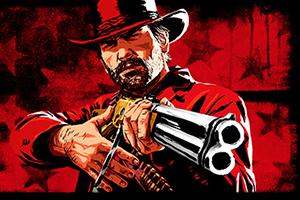 《荒野大镖客2》PC版现已解锁!享受4K60帧西部风情
