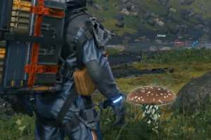 盘点11个超级奇葩的游戏机制 尿尿能长蘑菇脑洞太大!