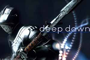 《深坑》不会被放弃!制作人表示游戏仍在开发中!