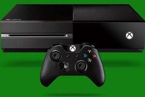 Xbox One销量已达5000万 仅为PS4一半多方面遭吊打