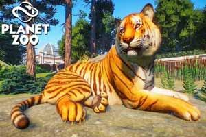 堪称佳作!《动物园之星》媒体评分公开 IGN8.5分