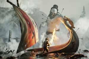 粉丝与发行商面面相觑 《符文2》发售次日工作室解散