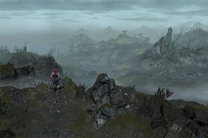 《暗黑破坏神3》19赛季永恒之战将在11月22日开启