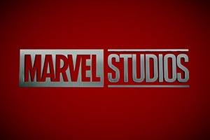 漫威追加公开5部电影剧集上映日期 最晚2023年上映