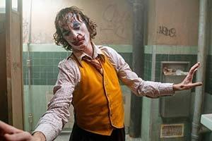 """《小丑》导演愿打造续集 不过首先要有""""主题共鸣"""""""