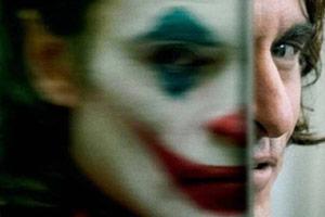 外媒曝《小丑》确认将拍续集 依旧用杰昆来扮演小丑