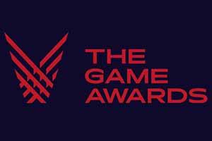 《死亡搁浅》PK《大乱斗》!TGA提名获奖名单公布!