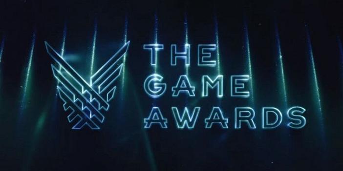 晚间侠聊:你认为2019 TGA年度最佳游戏是哪款?
