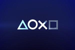 曝PS5开发机当前的游戏性能比Xbox Scarlett更强!