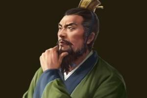 《三国志14》新武将周群:洞晓世事天机的大预言家!
