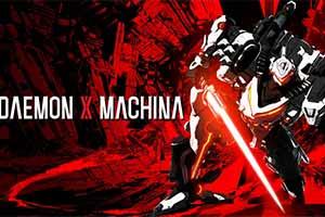《机甲战魔》X《反逆的鲁鲁修》联动公开!免费下载