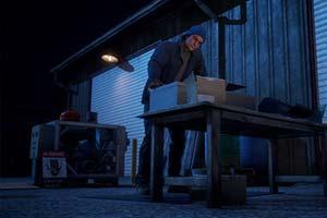 Xbox独占生存游戏《腐烂国度2》开启steam购买页面