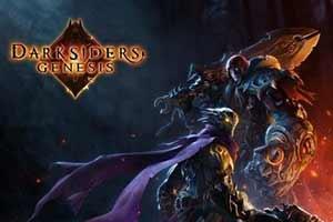 《暗黑血统:创世纪》PC配置要求 开场16分钟演示公布