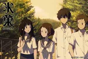 真相只有一个!日本推理动漫盘点 和主角一起解决事件