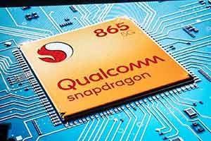 全員5G!高通驍龍發布865/765G/765三款全新處理器