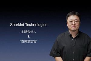 羅永浩自稱已不在限制消費名單 不過還有140萬元債務