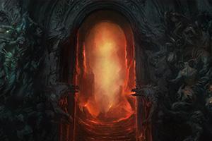 《暗黑破坏神4》开发日志第二弹 新增词缀、移除远古