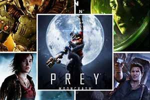 IGN近年评分有争议的5款游戏 有的甚至是实习生打分!