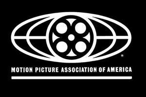 奥斯卡风向标:19年十佳电影出炉!《寄生虫》特别奖