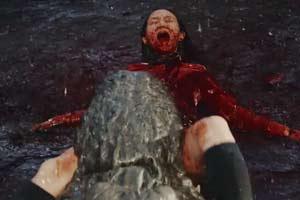 日本最异端导演,我们都没看懂只拍血腥暴力的园子温