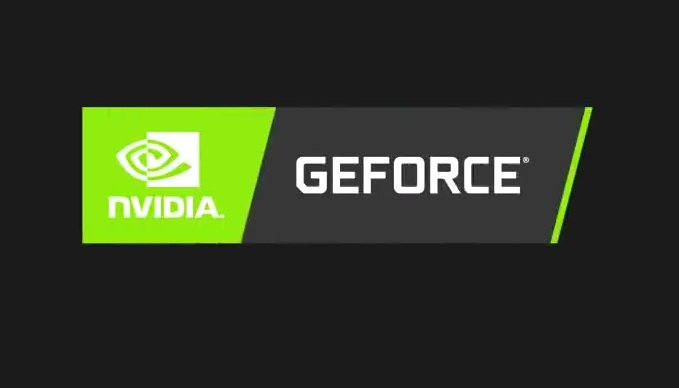 NVIDIA幀率最新研究結果 游戲幀數越高KD率也更高