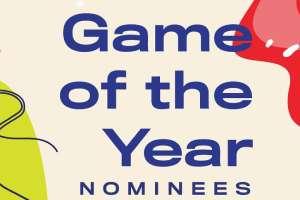IGN年度最佳游戏提名:《死亡搁浅》连提名都没有!