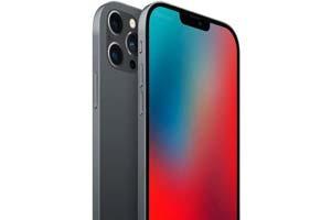 漲價實錘了?蘋果明年或將發布屏下指紋版iPhone