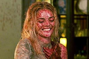 IGN年底沖業績啦!19年年度恐怖電影投票提名公開 !