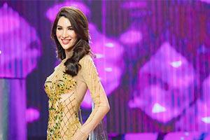 泰国人妖选美冠军出炉,美吗? 轻松一刻12月7日晚间版