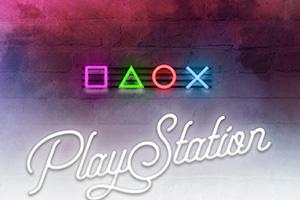 高管稱PS5將效仿PS4推出Pro版以延長主機壽命周期