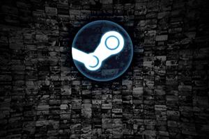 對小黃油區分對待 Steam刪除千款游戲的操作有點迷