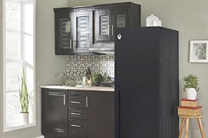 Xbox Series X沙雕图:像音响像冰箱反正不像游戏机