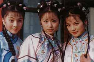 《还珠格格》火遍中国!1999年中国发生的29件大事