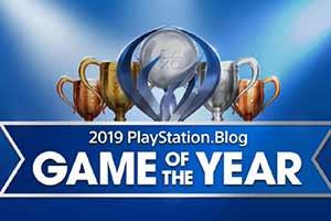 PlayStation年度游戲名單 《死亡擱淺》斬獲多項榮譽