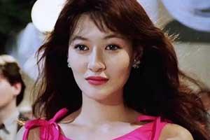 90年代九位美炸天的性感女星 邱淑贞、温碧霞上榜!