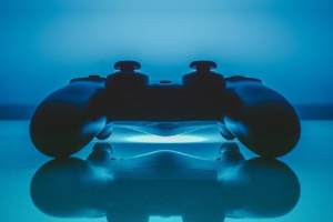 2019国内游戏产业报告 PC单机游戏收入暴涨341%!