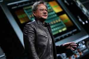 NVIDIA:RTX 2080的GPU性能比次时代主机更强