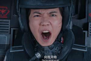 看完炸电影院的烂片,2.9分《上海堡垒》不是第一?