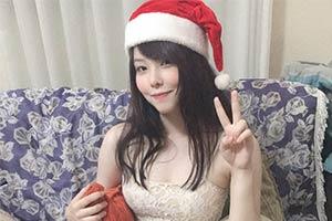 《LOL》巴西女辅助再晒圣诞福利!网友:我又好了!