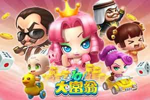 國產游戲崛起 9款國產游戲登上Steam年度暢銷榜!