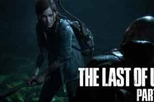 电击公布2020年值得期待的12款PS4游戏 全预告一览!