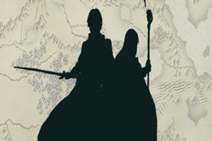 火纹之父作品《维斯塔利亚传说》首版汉化补丁发布!