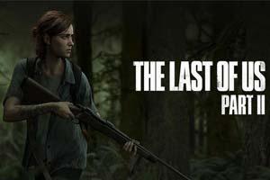 你想玩哪一作?2020年最值得期待PS4獨占大作TOP10